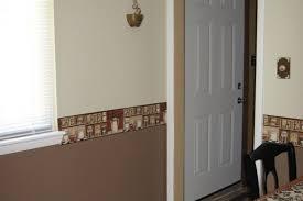 bathroom elegant two toned bathroom paint ideas tone two toned