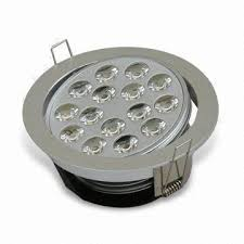 best led bulbs for recessed lighting best living room awesome recessed lighting led bulbs for lights top