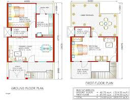 plan for house 1000 sqm house plans 5 beautiful small house plans you wont