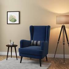 Buy Armchairs Online Lounge Chairs Buy Designer Lounge Chairs Online In India Urban