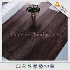 vinyl flooring at menards flooring designs