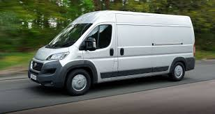 2015 fiat ducato price and features for updated load hauler