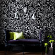 Wallpaper Designs For Walls by Trendy Wallpaper Designer Wallpaper Graham U0026 Brown
