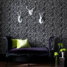 trendy wallpaper designer wallpaper graham u0026 brown