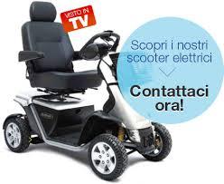 sedia elettrica per disabili scooter elettrici sovrana