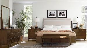 bedroom design magnificent stanley furniture bunk beds stanley