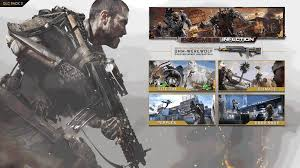 Rezurrection Map Pack Ascendance Call Of Duty Wiki Fandom Powered By Wikia