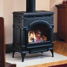 Propane Fireplace Heaters by Gas Stoves Woodlanddirect Com Wood Stoves And Accessories Gas