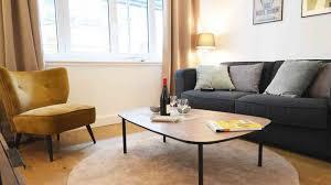 disposition des meubles dans une chambre bien disposition des meubles dans une chambre 7 d233co salon 14m2