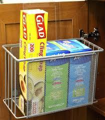 cing kitchen ideas kitchen organizer ideas diy ikea organizers uk pantry rack emsg info
