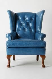 lederpflegemittel sofa leder möbel lederpflege ledersessel in blau basteln und mehr