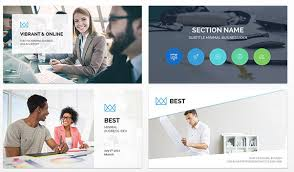 templates for powerpoint presentation on business 60 best powerpoint templates of 2016 envato