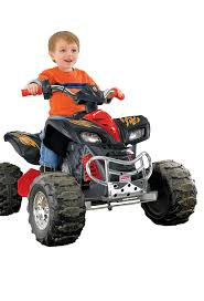 electric jeep for kids best electric motorcycle for kids reviewed