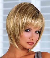 hairstyles for straight fine hair over 50 unique hairstyles for short straight hair over short hairstyles