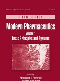 47169915 modern pharmaceutics fifth edition volume 1