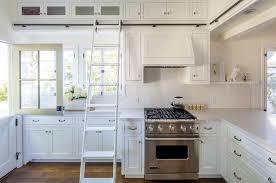 Kitchen Design Company Tag For Kitchen Cabinets In Dubai Nanilumi