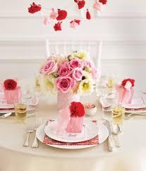 Valentine Decoration Ideas Martha Stewart by 400 Best Martha Stewart Weddings Images On Pinterest Marriage