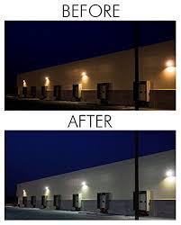 led dusk to light brightest on 70 watt 7000