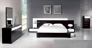 Italian Design Bedroom Furniture Of Well Master Bedroom Sets - Italian design bedroom furniture