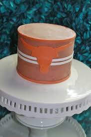 groomsmen texas longhorn cake im sure this will be happening at