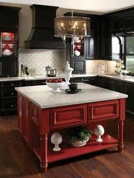Funky Kitchen Cabinets 118 Best Kitchen Ideas Images On Pinterest