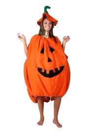 pumpkin costume pumpkin costume classic costumes