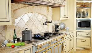 kitchen best french country kitchen designs classy wonderful