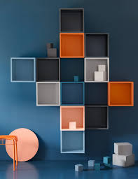 Wohnzimmer Ideen Buche Haus Renovierung Mit Modernem Innenarchitektur Ehrfürchtiges