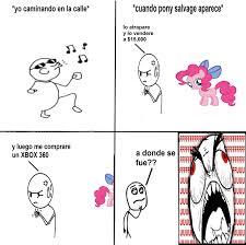 Buenos Memes En Espaã Ol - comics graciosos de memes youtube