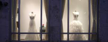 wedding stores miami bridal shop wedding store bijou bridal coral gables fl