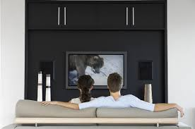 rca home theater sound bar rts7010b how to use your mobile device to control your home theater