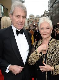 judi dench on in her 80s the actress opens up about her