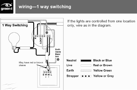 wiring diagrams 3 way switch connection light remarkable dimmer