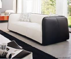 Sofa Designing - Best design sofa