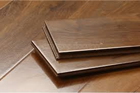 High Gloss Laminate Floor High Gloss Walnut Laminate Flooring From Easy Step Flooring