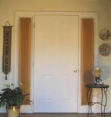 Half Window Curtain U Railing Stairs Salem Tier Valance Swag Collection Brylanehome