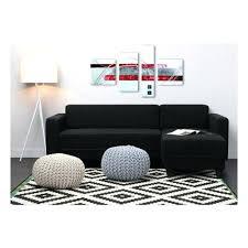 vend canapé vendre un canape canape a vendre canape lit modulaire flou piazza
