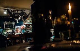 la cuisine du monstre tours martin 39 s kitchen la maison la cuisine du monstre tours bahbe com