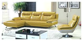 Cheap Recliner Sofas For Sale Sophisticated Reclining Couches For Sale Reclining Sofa Sale