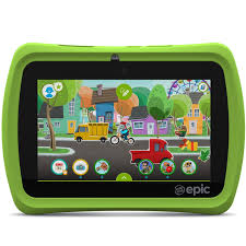 amazon black friday deals for tablets amazon com leapfrog epic 7
