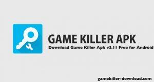 dawnload apk killer apk v4 10 for android killer