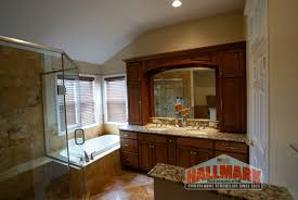 bathroom remodeling in bucks montgomery county pa u0026 mercer