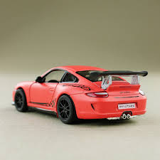 orange porsche 911 gt3 rs abracadabra in bangalow product details