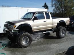 all toyota tacoma models pin by on yotas 4x4