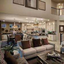 Mattamy Homes Design Your Mattamy Home Orlando Design Studio - Home design gallery
