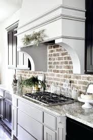 Kitchen Range Backsplash Tile Backsplash Ideas For The Range Kitchen Stove Kitchen