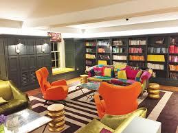 review rudding park hotel spa golf restaurant harrogate