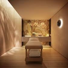 Spa Interior Images The 25 Best Spa Center Ideas On Pinterest Spa Design Spa
