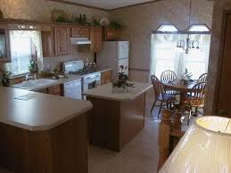 decorating ideas for a mobile home decorating ideas for a mobile home