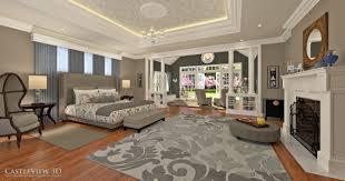 home designer architectural vs suite 3d home design suite christmas ideas the latest architectural